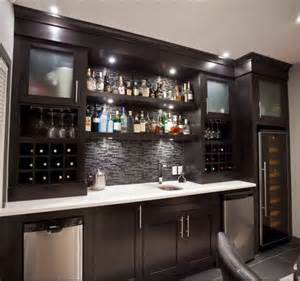 Keller Dining Room Furniture 25 best ideas about basement bar designs on pinterest