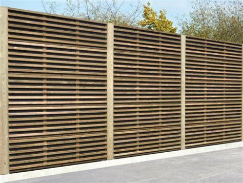 mur antibruit cloture antibruit panneau anti bruit amenagements exterieurs du vignoble nantais