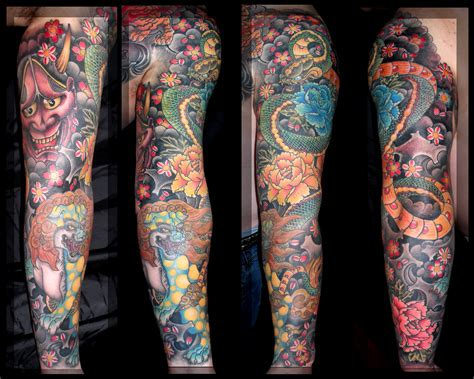 japanese tattoo england and the winner is baxter s blog