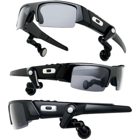 oakley bluetooth sunglasses
