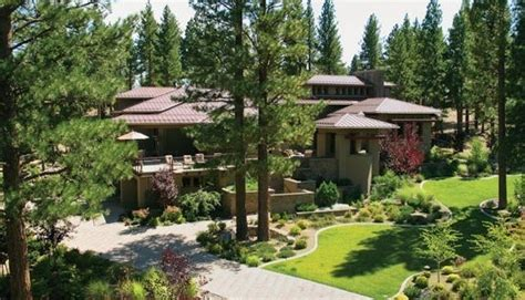 high desert landscaping high desert landscaping favorite trees plants and