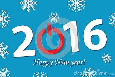 new year congratulation text new year congratulation text 28 images best 28 new year congratulation text new year quot