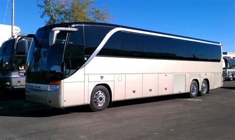 couch buses dc charter bus rental company dc md va shuttle bus hire
