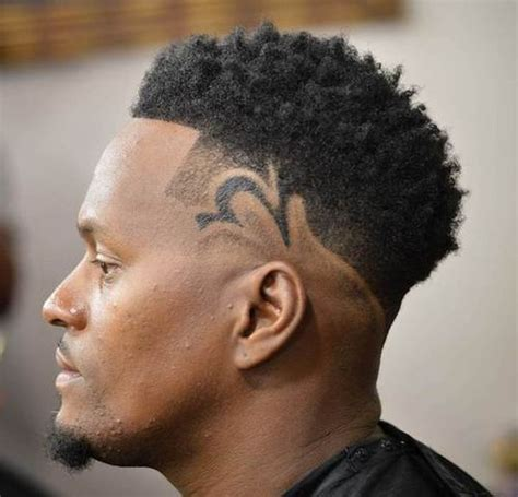 Curly Hair Style For Black Hair by Black Curly Hairstyles Black Mens Curly Haircuts