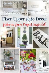 Diy Thanksgiving Decor Pinterest » Ideas Home Design