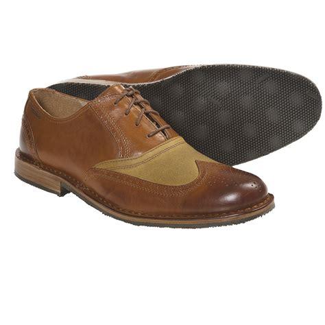 filson oxford shoes sebago filson brattle oxford shoes for 5672p save 40
