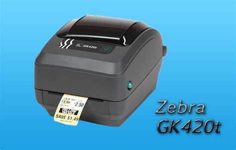 Printet Barcode Zebra Gk420t about us globalsion software sdn bhd