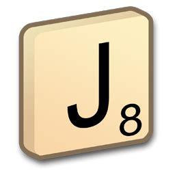 Index Of Lj Images Scrabble Icons Pack Crystalxp Net En