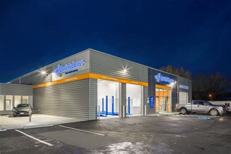 Doherty Ford by Doherty Ford Forest Grove Or 97116 Car Dealership And