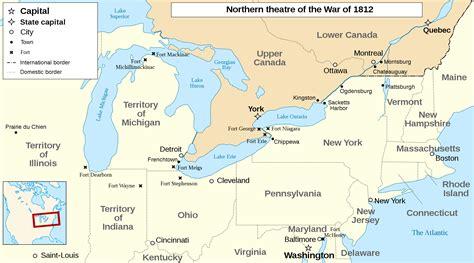 war of 1812 bicentennial 4gwar