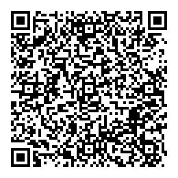 agoda qr code 永豐棧酒店 tempus hotel taichung 台中 合法西屯區住宿 旅館 合法旅館 bluezz民宿筆記本