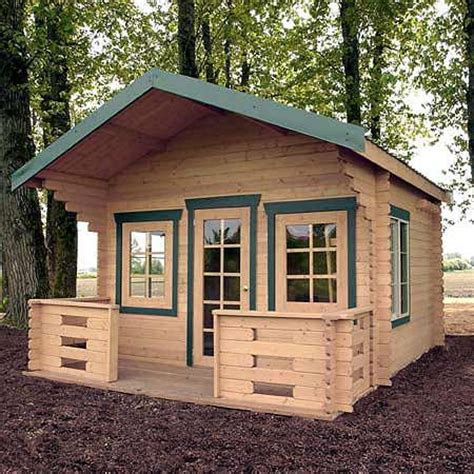 house kits 10000 best 25 cabin kits ideas on log cabin kits