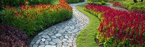 Landscaping Pictures Danvers Ma Landscaping Hardscaping Snow Removal