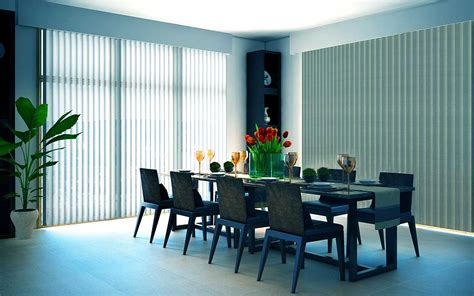 curtains and blinds perth eiffel curtains and blinds vertical blinds perth 04