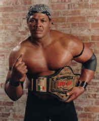 Julian L D Shabazz Black Stars Of Professional Wrestling Pt 2 » Ideas Home Design