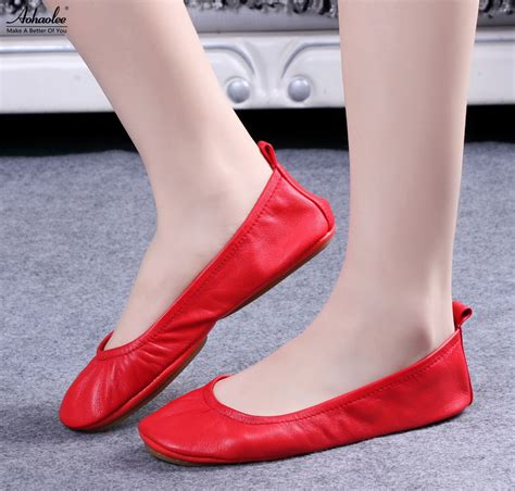 comfortable pregnancy shoes popular ballerina shoes buy cheap ballerina shoes lots