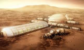 nasa plan to send to mars to create oxygen before