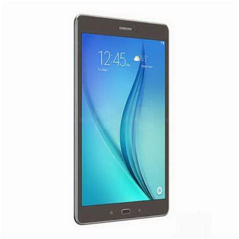 Samsung Galaxy Tab A 8 Sm P355 Samsung Galaxy Tab A Sm P355 8 0 16gb Lte Black Free Shipping Dealextreme