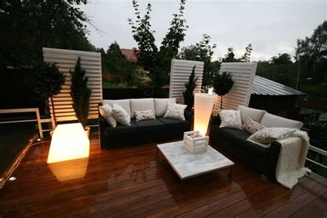 backyard seating ideas 22 modern outdoor seating areas 11 backyard ideas to