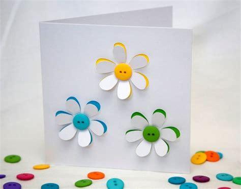 Pinterest Gift Card - pinterest greeting cards retrofox me
