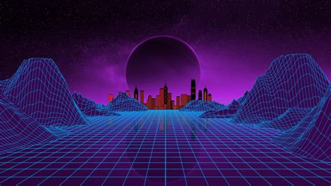 neon wallpaper   awesome high
