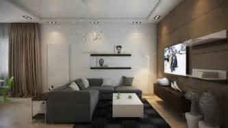 Modern Living Room Designs In Nigeria Interior Architecture In Nigeria Is Bad Properties