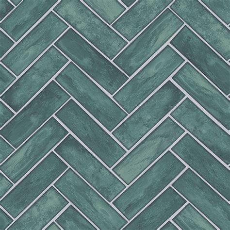 graham brown saville greysilver wallpaper  home