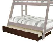 kmart trundle bed trundle bed from kmart com