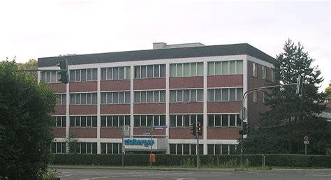 deutsche bank stolberg stolberg rhld