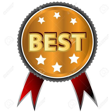 top best list of synonyms and antonyms of the word best
