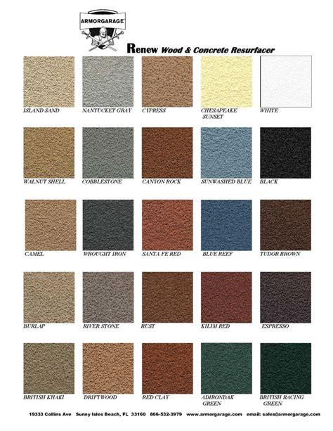 restore paint colors best 25 restore deck paint ideas on deck
