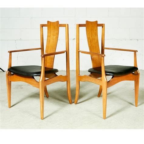 asian style dining room chairs set    sale