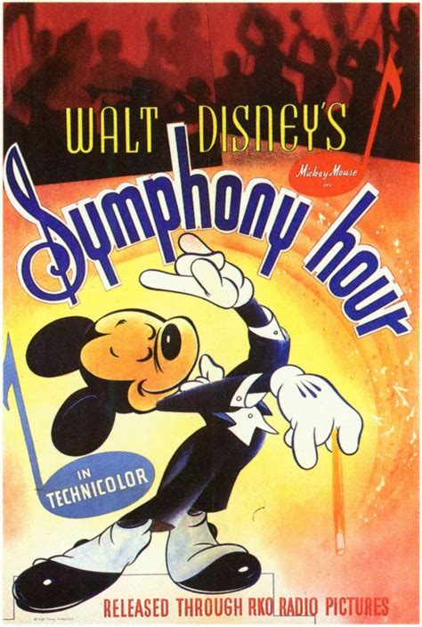symphony hour movie posters from movie poster shop