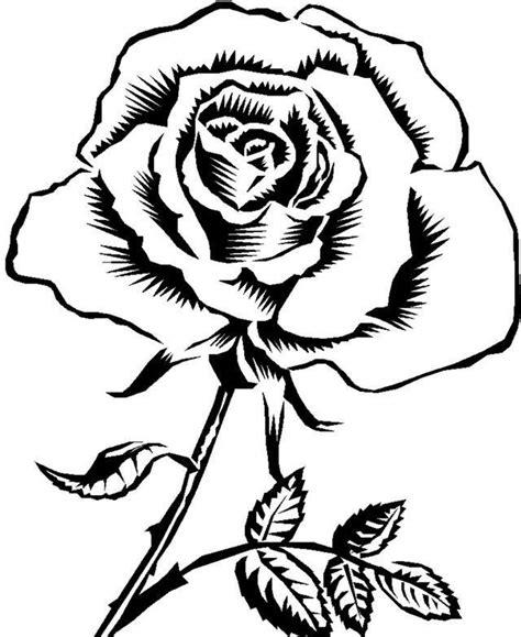 wallpaper wa hitam putih keren syam kapuk