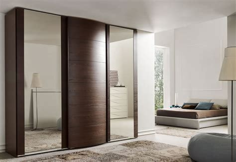 Beautiful Wardrobe Designs by 15 Inspiring Wardrobe Models For Bedrooms