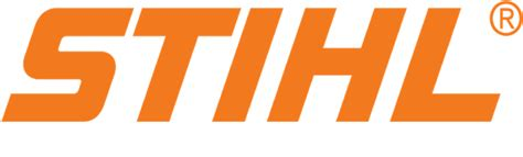 stuhl logo stihl logo png www pixshark images galleries with