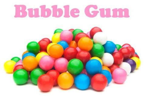 Grummypy Bubblegum Banana Liquid gum e liquid