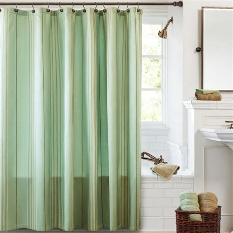 walmart canopy curtains better homes and gardens chenille fabric shower curtain