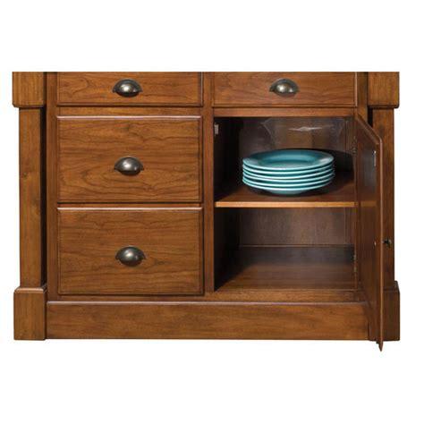 home styles aspen island bar stools 3 pc set kitchen home styles aspen kitchen island w hidden drop leaf