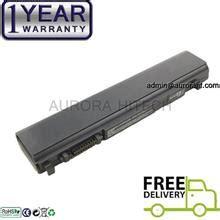 Original Baterai Toshiba Portege R700 R830 R835 R845 R9 Diskon battery r700 price harga in malaysia wts in lelong