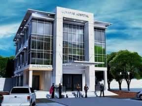 Garage Building Designs Best 25 Commercial Building Plans Ideas On Pinterest