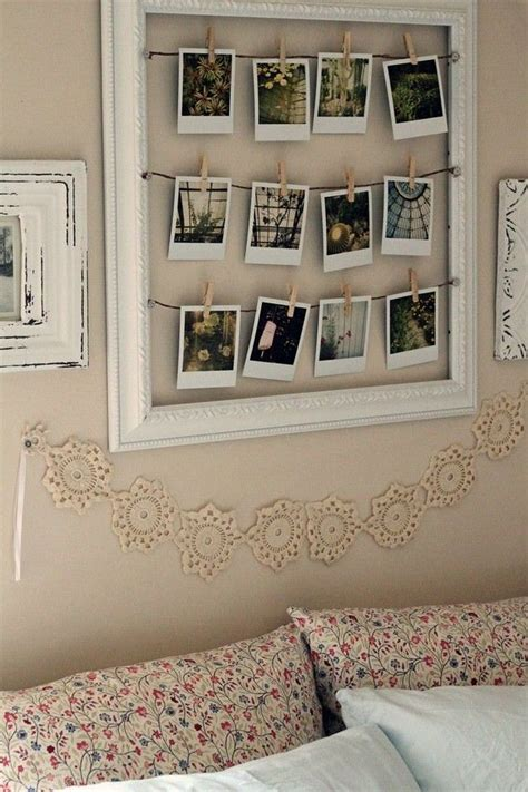 diy house decor best 25 diy projects for bedroom ideas on pinterest