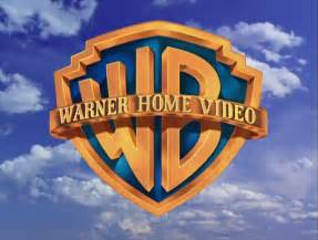 warner home scoobypedia fandom powered by wikia