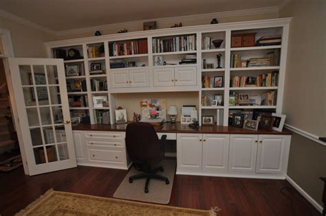 29 model dollar tree office organization yvotube com home office cabinets built in trend yvotube com