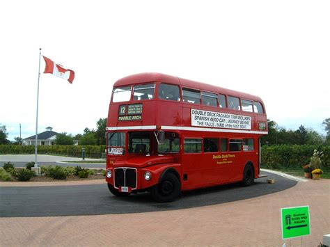 Double Decker Bus Cake Ideas and Designs