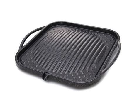 Grill Barbeque Pan details about korean gold marble square samgyupsal grill plate pan barbecue bbq made in korea