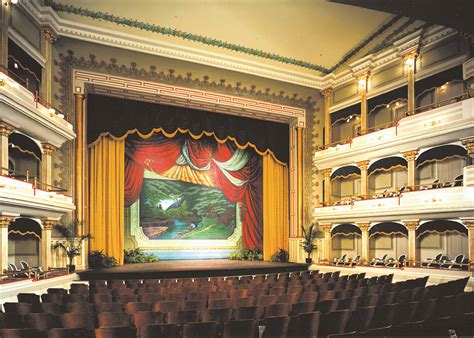 springer opera house rentals springer opera house