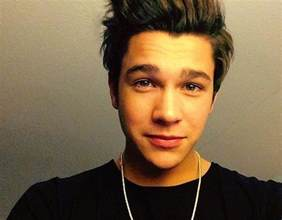 Is Mahone Mahone