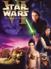 a wars story rotten tomatoes wars episode vi return of the jedi