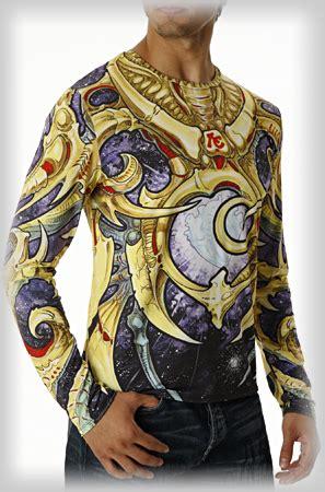 tattoo design tattoo clothes